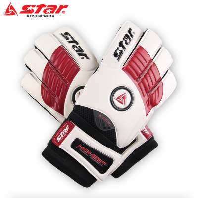 STAR SG340 Goalkeeper's Gloves